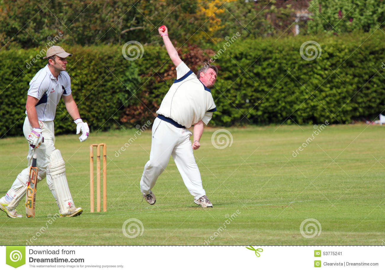cricket terminology and bowler One or two definitions are given in any given application, it¹s usually one or the other, not both synonyms are given in parenthesis (synonym) after the definitionabc: american bowling.