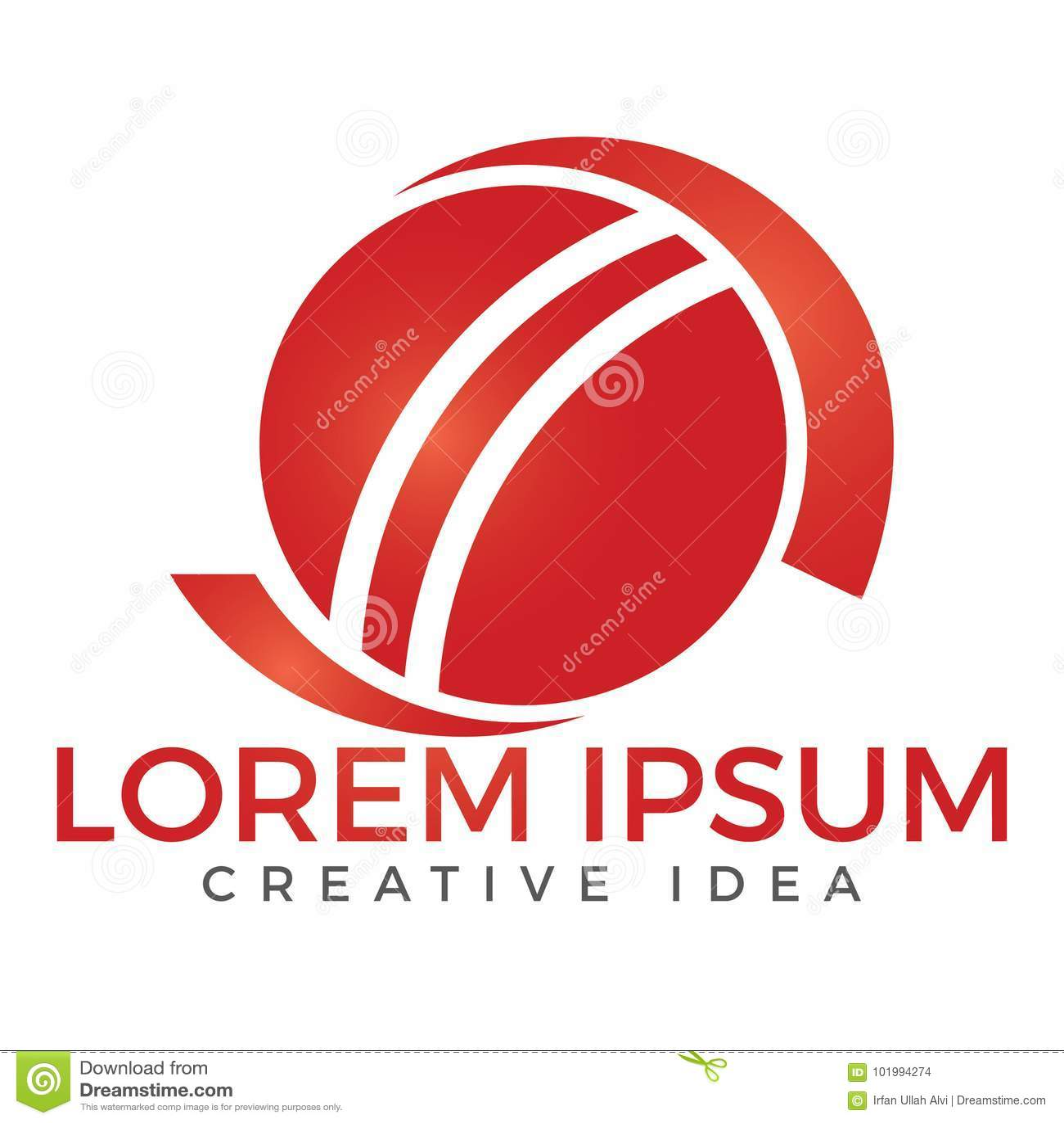 Cricket Logo Stock Illustrations 3 565 Cricket Logo Stock Illustrations Vectors Clipart Dreamstime,Responsive Web Design Breakpoints