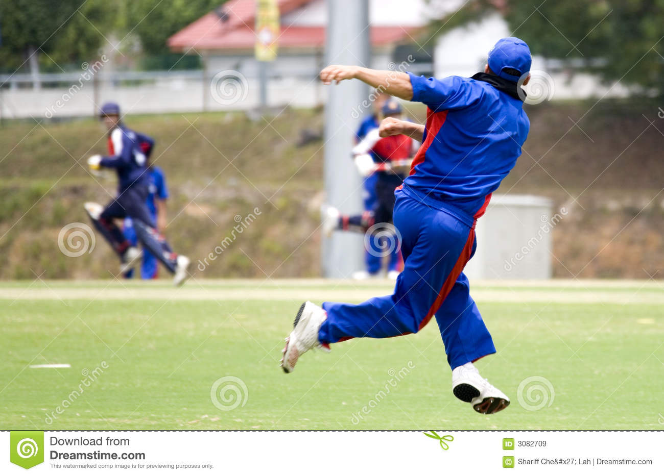 cricket is game or business Boom of virtual cricket in india: virtual cricket or fantasy cricket is a game of cricket that is played online with a virtual team of real-life players the points .