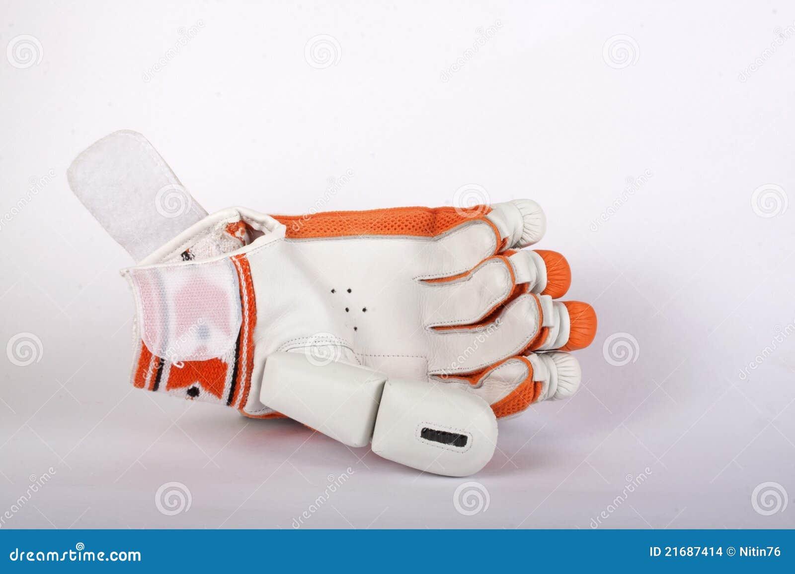 Cricket Gloves for Batsman