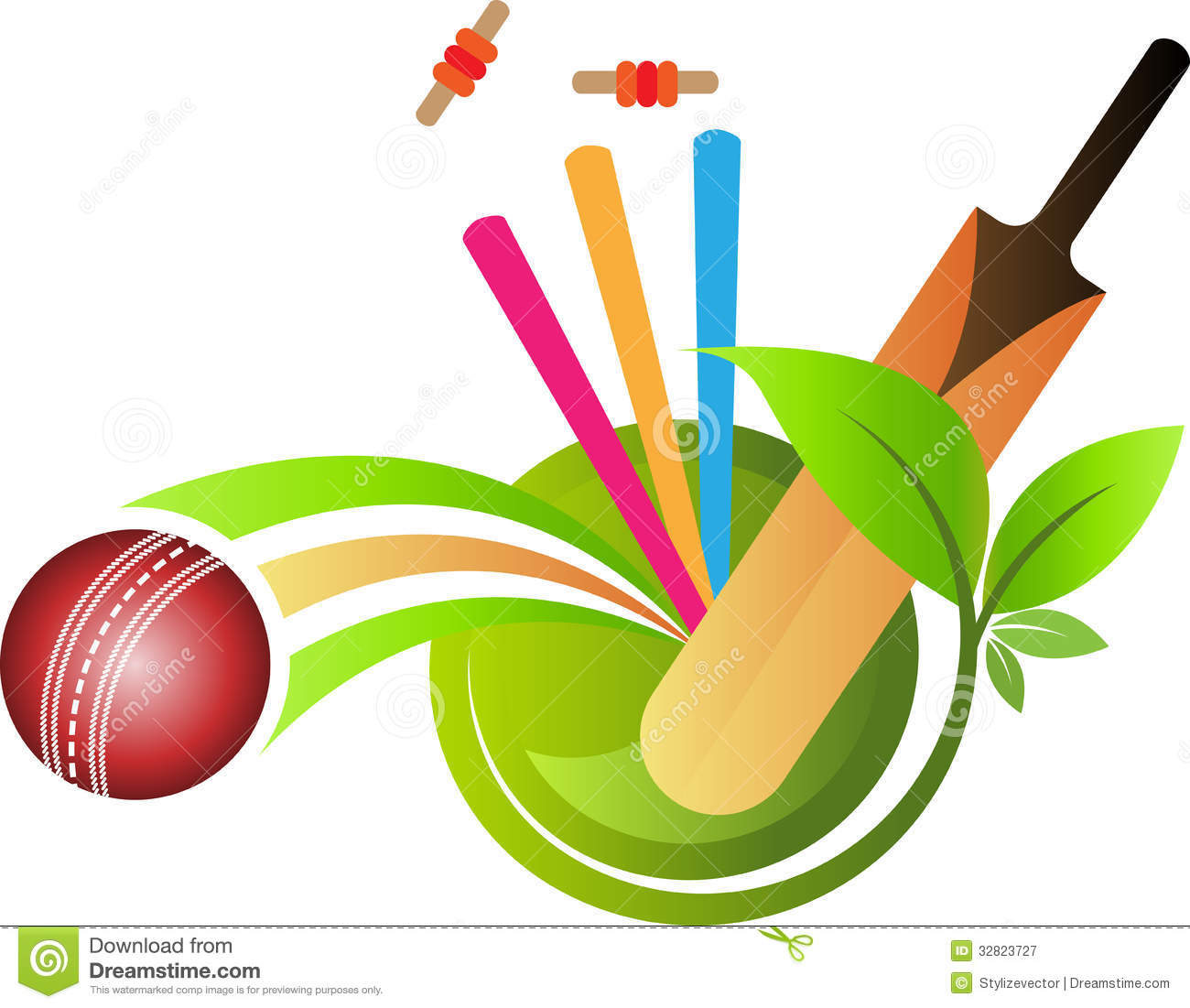 CRICKET IS MY LIFE with Images 991350041 Storify