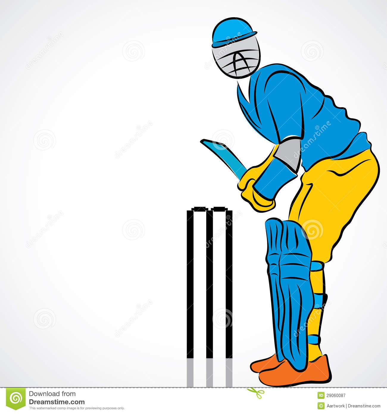 how to play uppercut in cricket