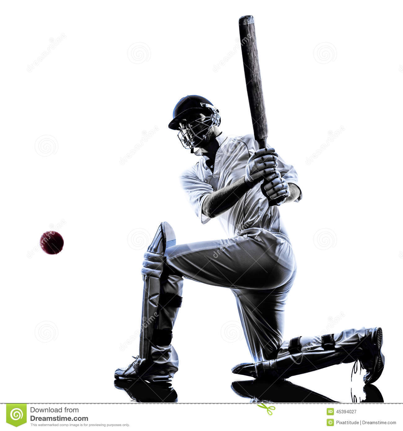 how to play good cricket