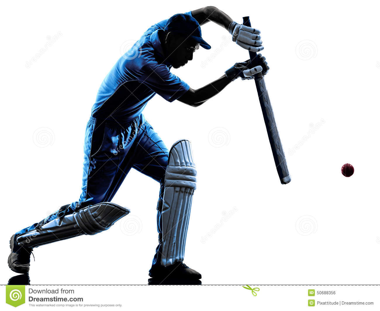 how to play reverse sweep in cricket