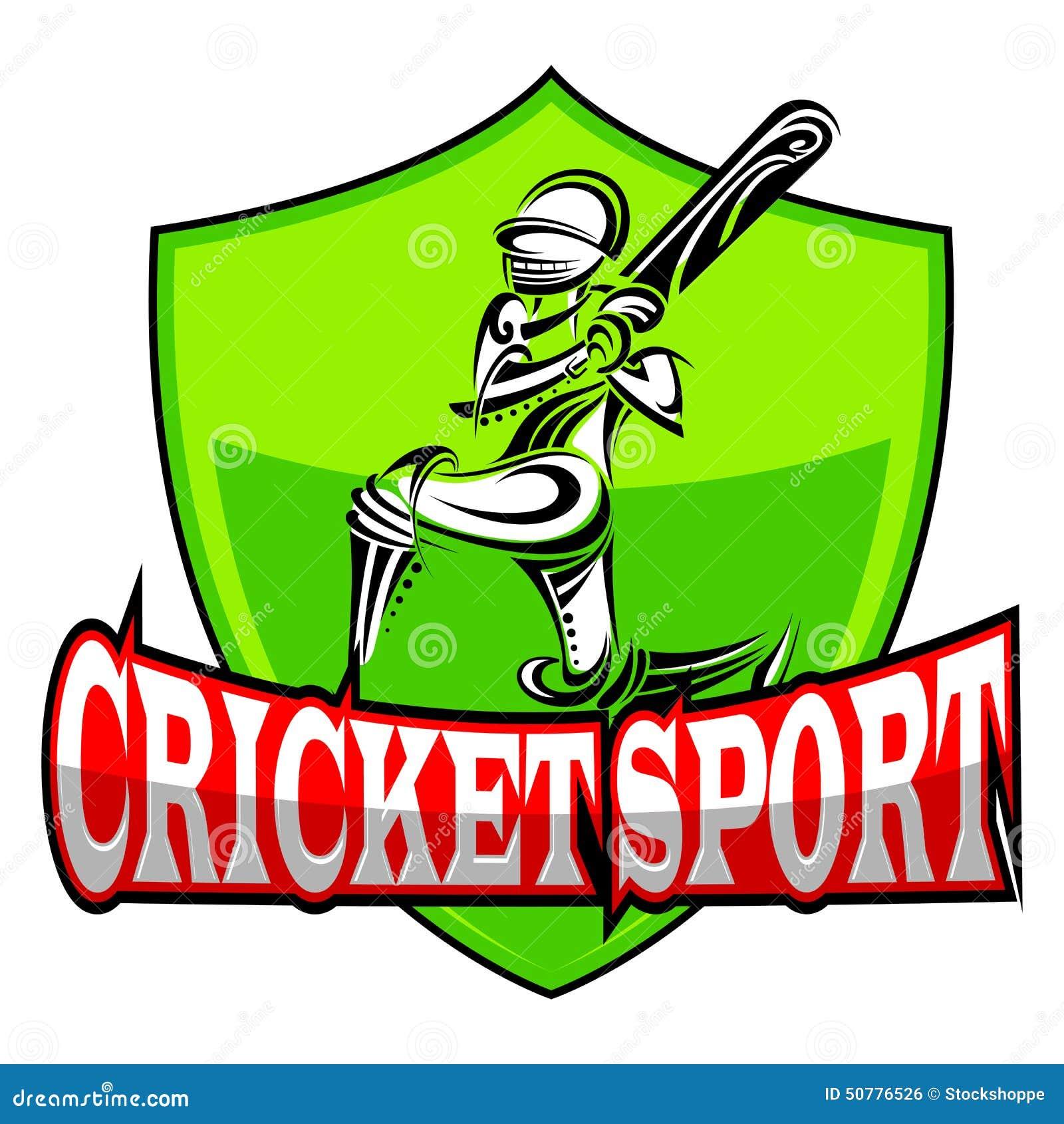 how to play pocket cricket
