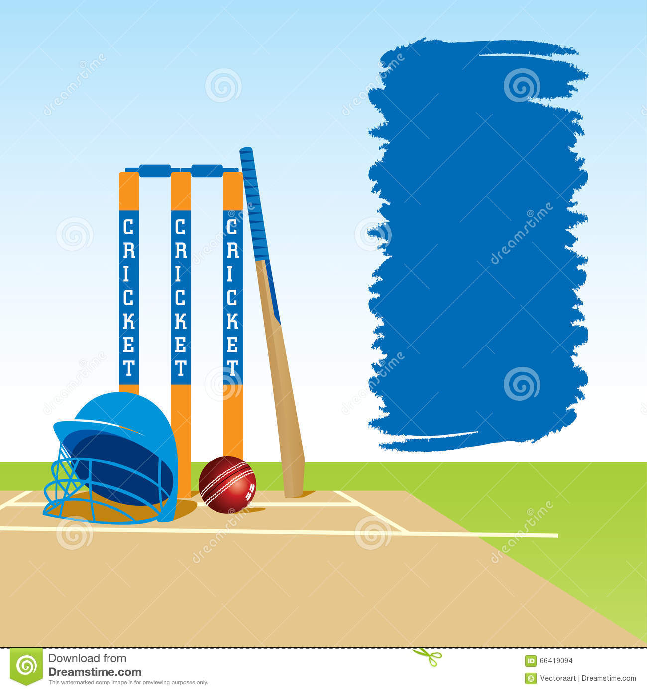 sports cricket Catch up on the latest articles, galleries and videos at spartan cricket club.