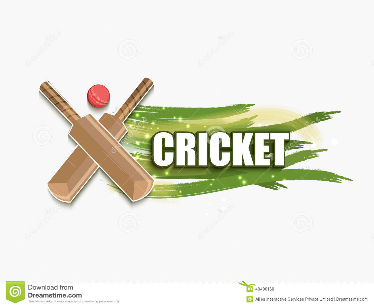 my hobby playing cricket Free essays on my hobby is to play cricket get help with your writing 1 through 30.