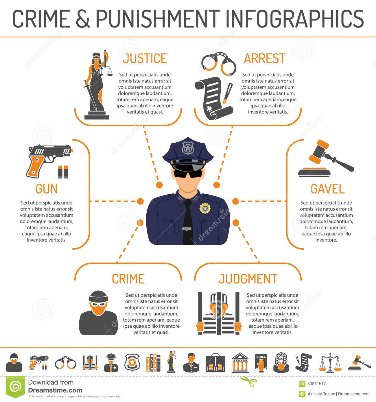 crime and punishment dream ana Thesis statements for c & p hi in crime and punishment by fyodor dostoevsky two characters thesis: in crime and punishment dostoevsky uses dream symbolism to portray the inner conflicts of raskolnikov and svidrigailov.