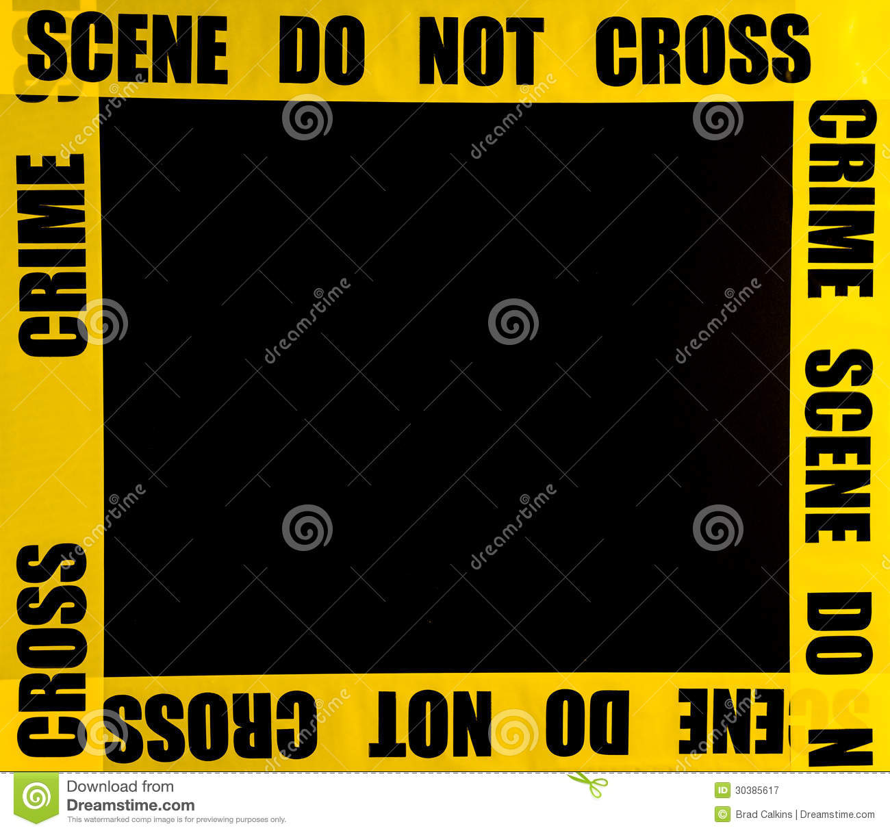 612 Crime Scene Frame Photos Free Royalty Free Stock Photos From Dreamstime