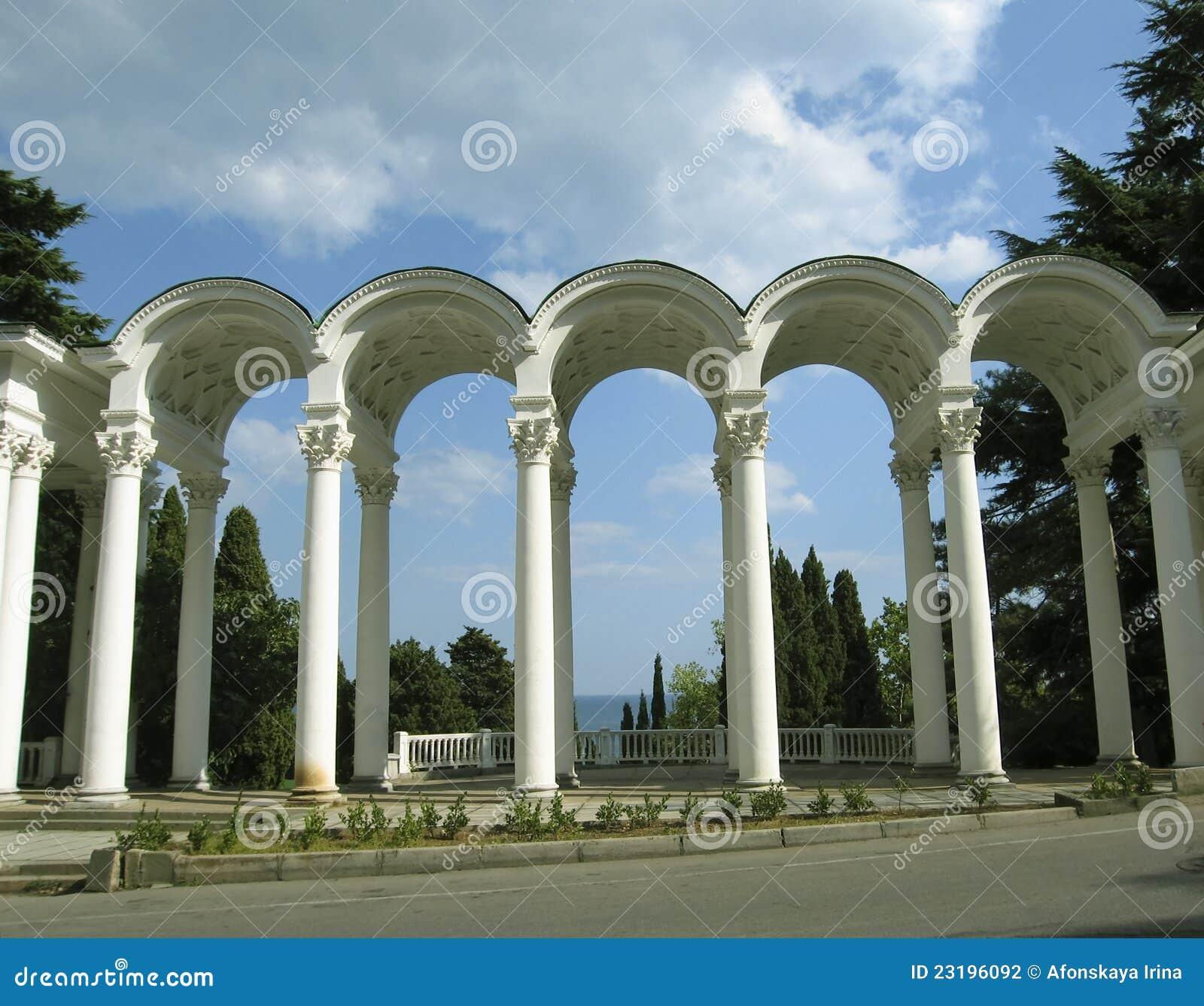 Crimea yalta