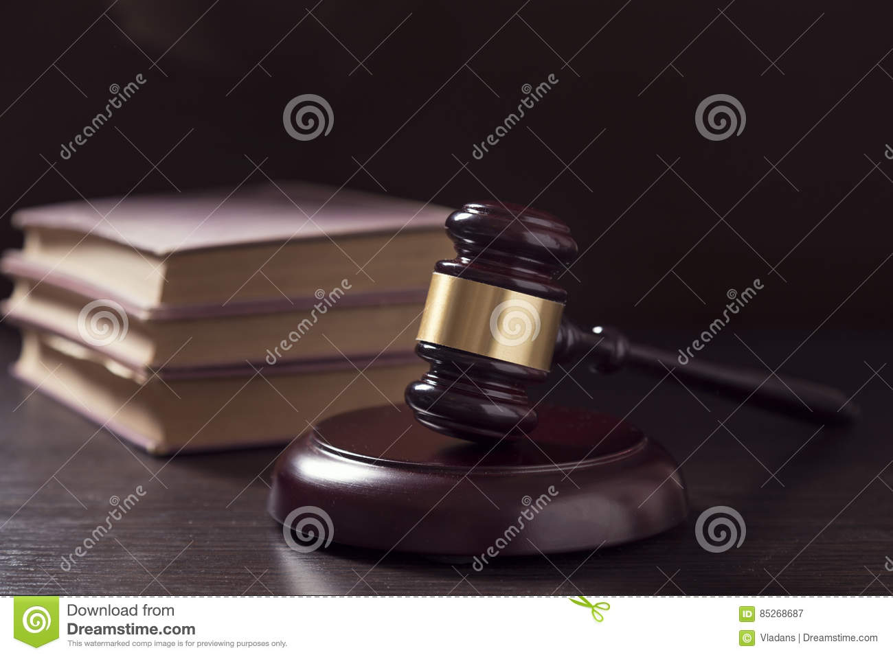 Criminal law stock image. Image of agreement, counsel 85268687.