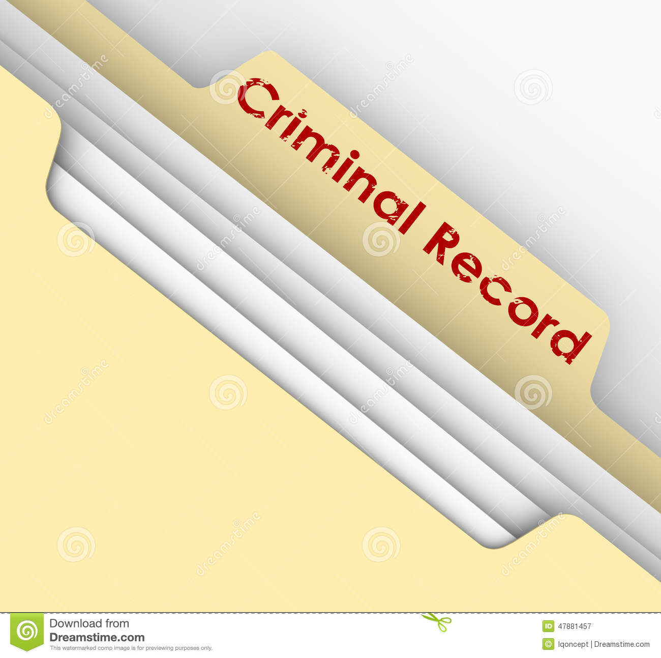 police criminal records management in tanzania The louisiana state police is a statutorily technical support the criminal history record can also be manually updated when the bureau receives inked.