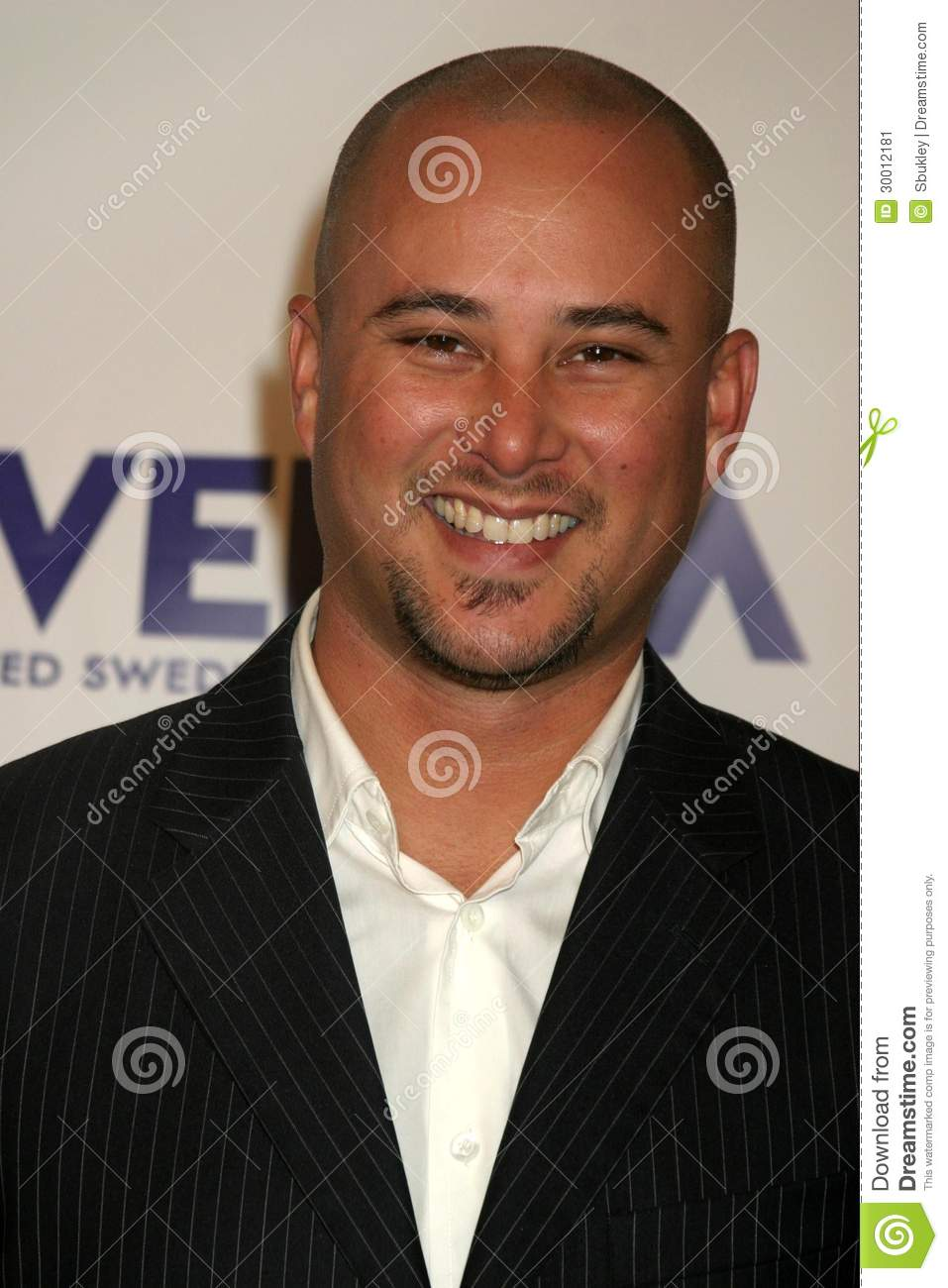 Download Eve,Cris Judd editorial photo. Image of party, hollywood - 30012181