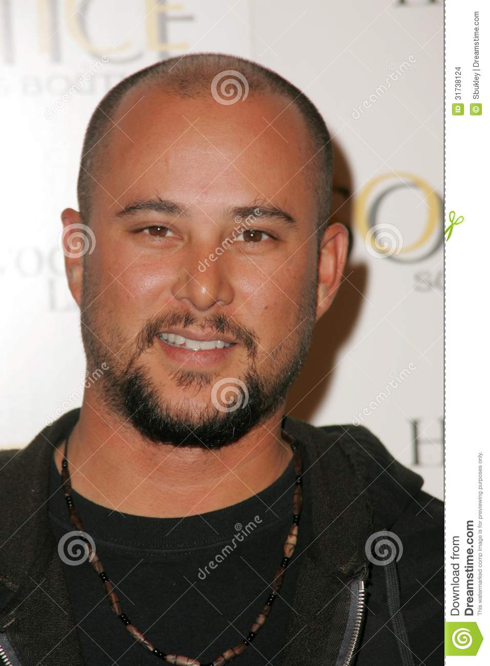 Download Cris Judd editorial stock image. Image of hollywood, privilege - 31738124