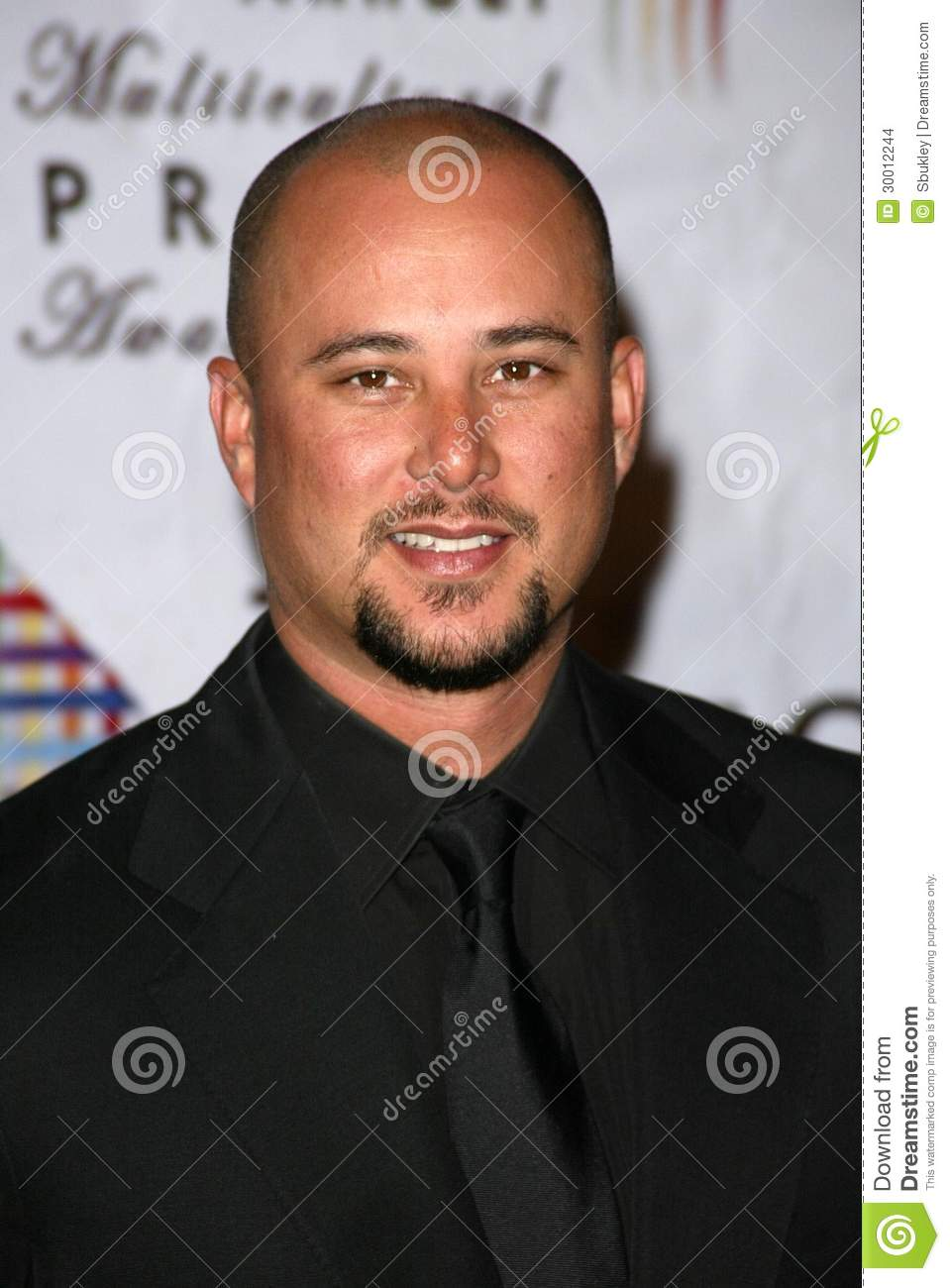 Download Cris Judd editorial stock image. Image of hotel, city - 30012244