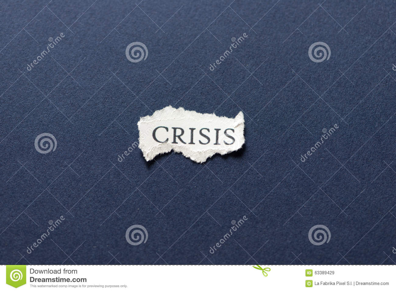 crisis paper Child labour and the global financial crisis: an issues paper working paper september 2009 abstract recent years have seen a sustained progress in.