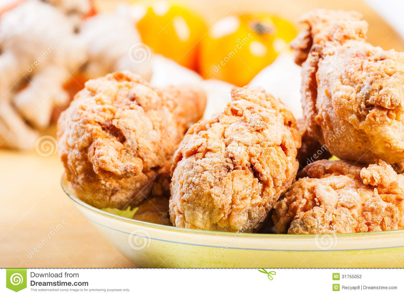 ... herb and spice southern fried chicken recipes dishmaps herb and spice