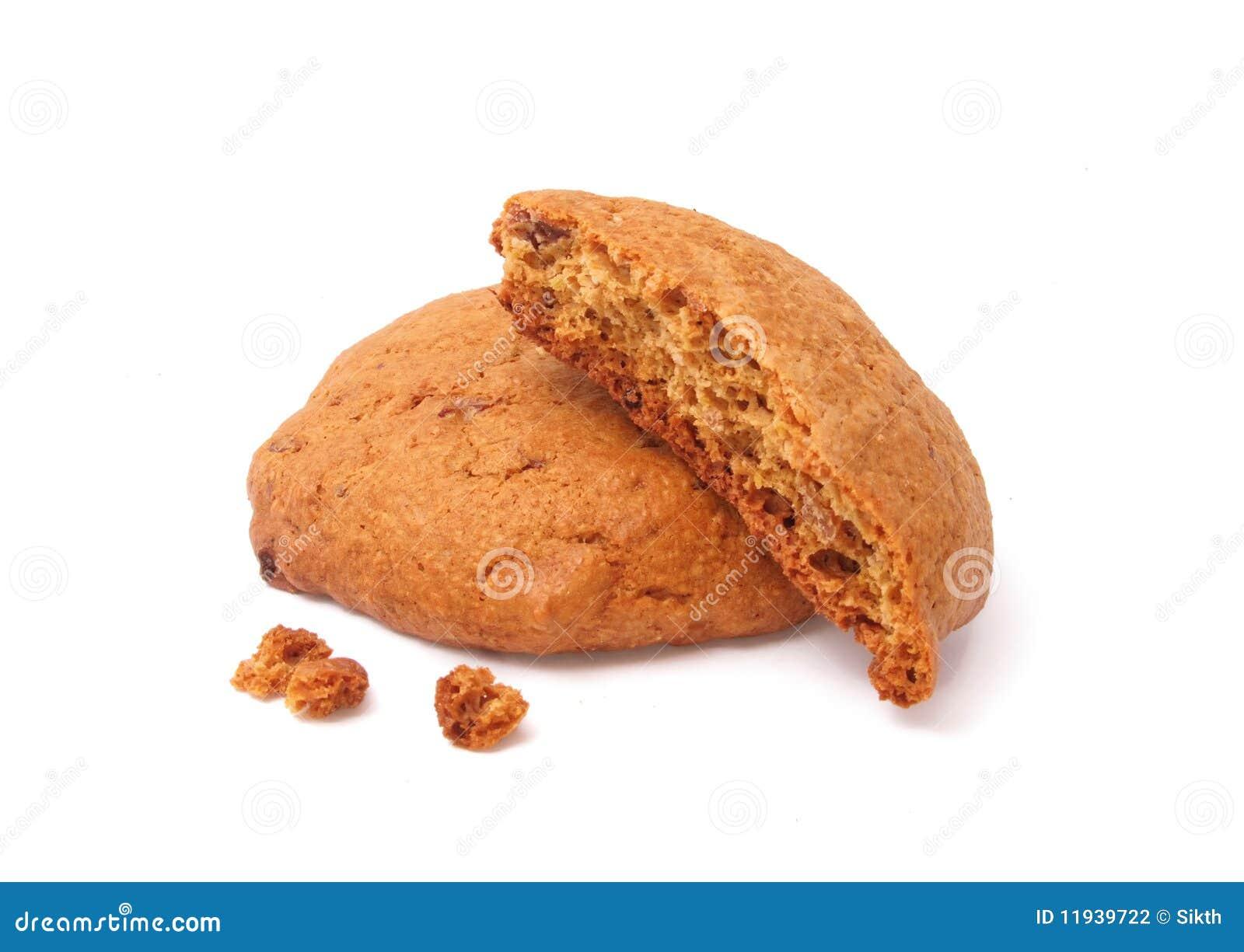 how to keep cookies crispy