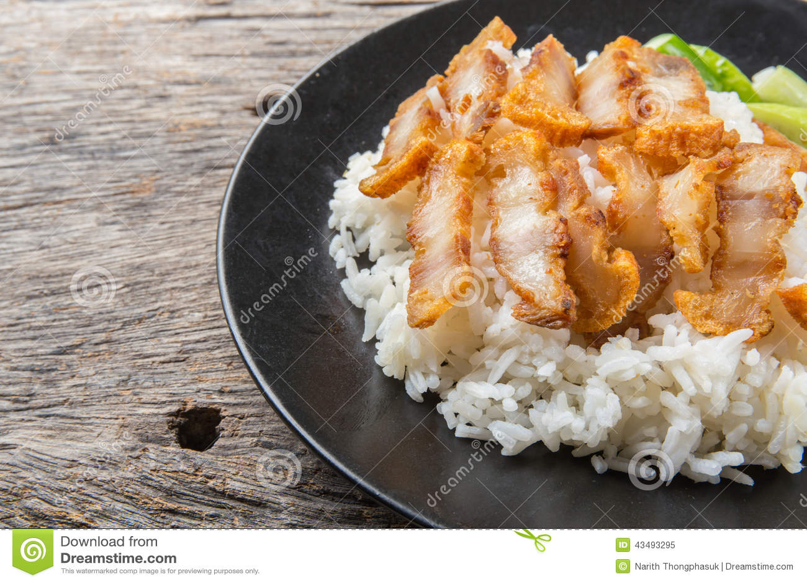... inspired rice crisps recipes dishmaps vietnamese inspired rice crisps