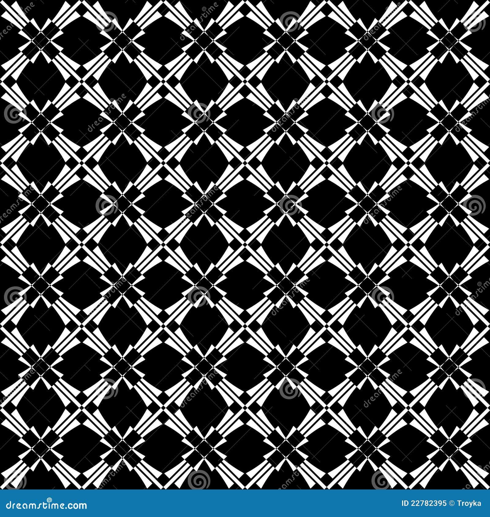 Criss διαγώνιο γεωμετρικό πρό&tau