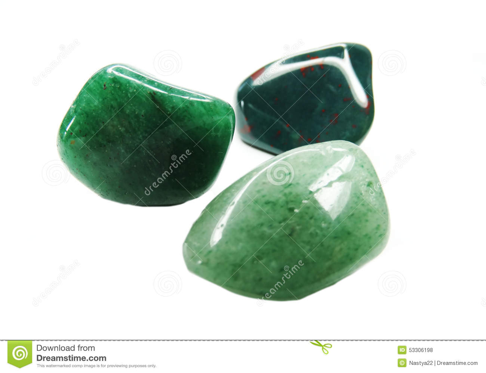 Piedra de jaspe verde related keywords piedra de jaspe - Piedra verde limpieza ...