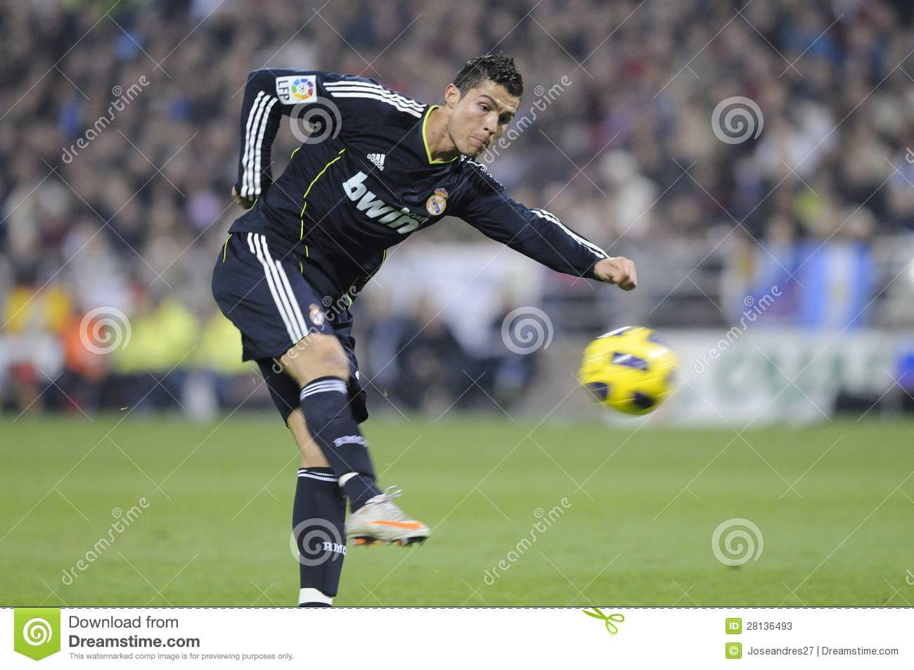 35 Cristiano Ronaldo Shooting Photos Free Royalty Free Stock Photos From Dreamstime