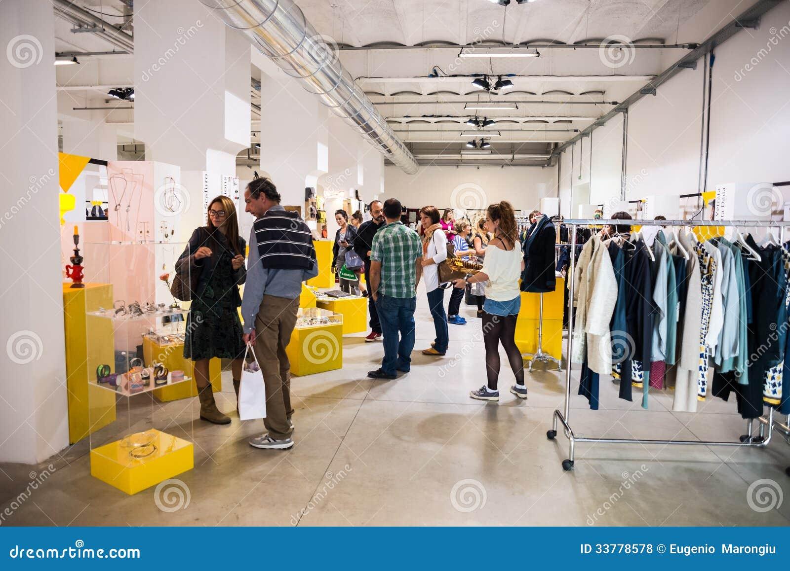 "critical review of an exhibition What is ""critical"" about critical design jeffrey bardzell indiana university 919 e 10th street bloomington, in 47401 jbardzel@indianaedu shaowen bardzell."
