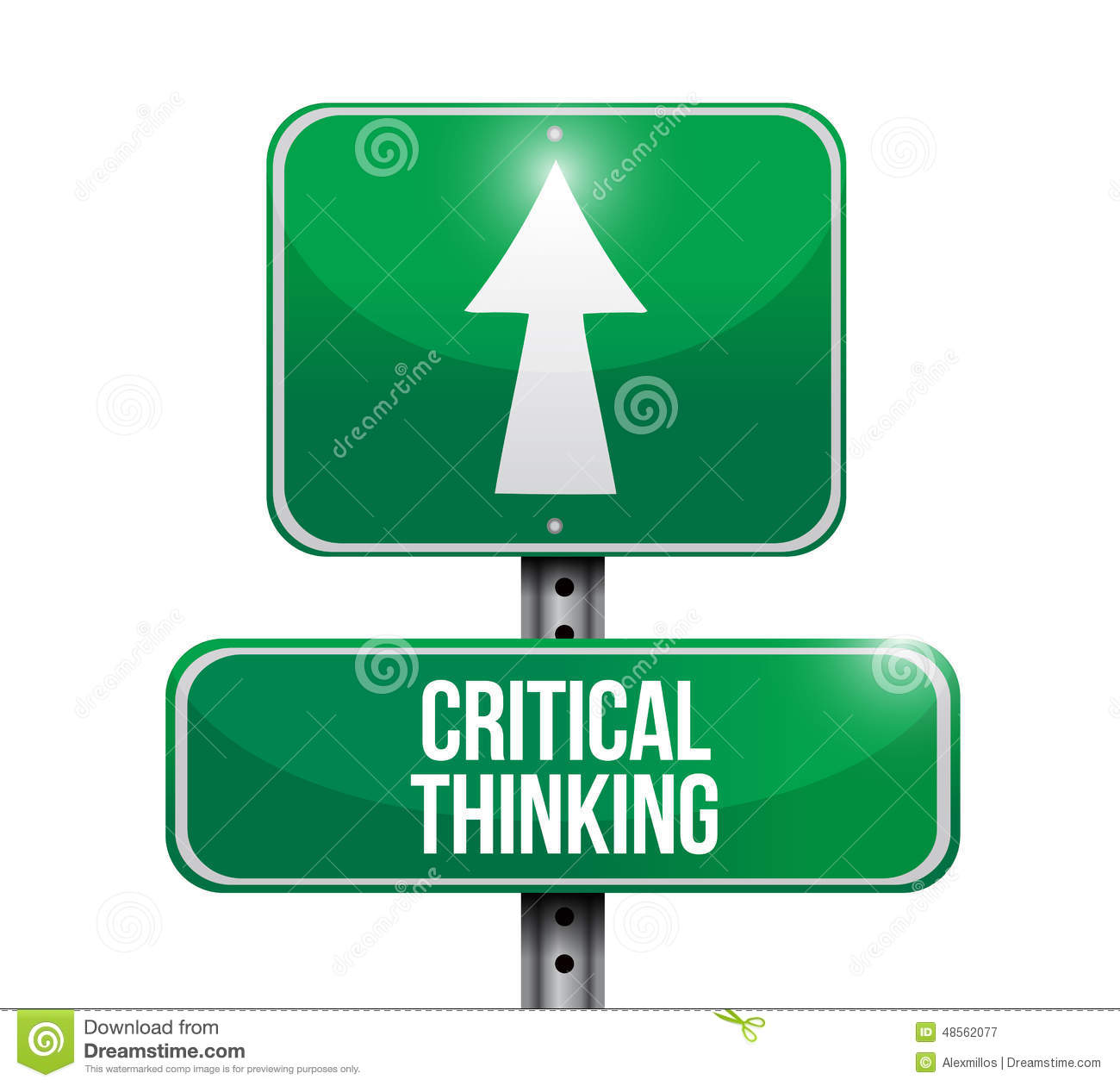 background information on critical thinking Critical thinking: a literature review definition of critical thinking theoretical background the literature on critical thinking has roots in two primary.