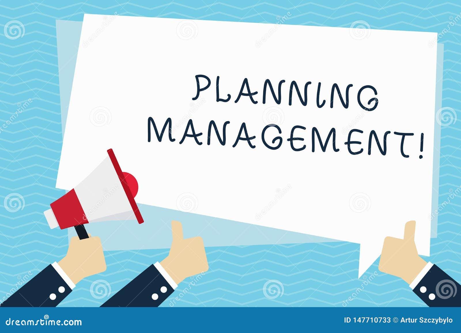 ?criture conceptuelle de main montrant la gestion de planification Acte des textes de photo d affaires ou processus de faire ou d