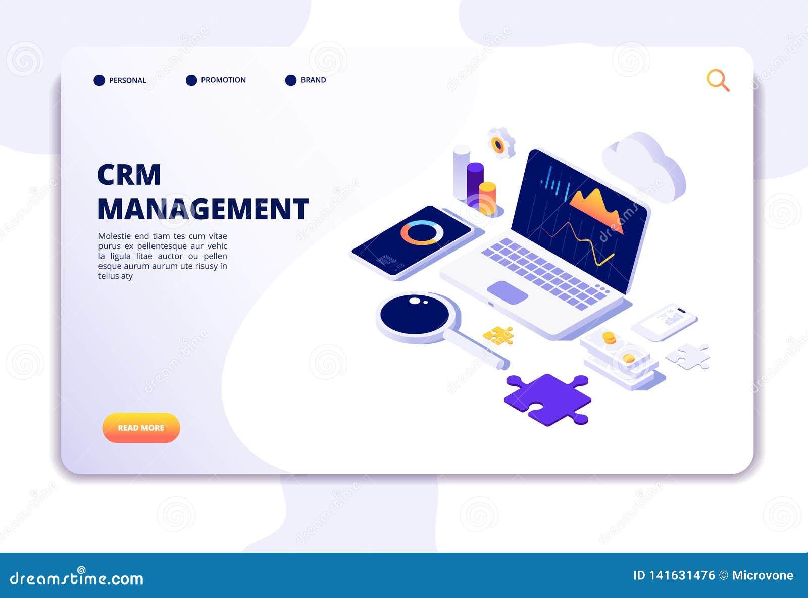 Crm概念 顾客关系管理 数据库网系统解答 等量登陆的页