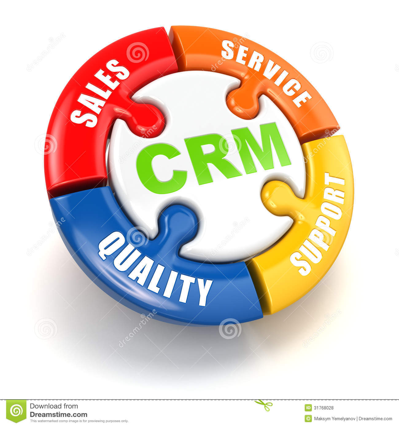 what is customer relation management Customer relationship management (crm) systems help you better understand your customers' needs and how to meet those needs while enhancing your bottom line crm systems link up information about customers from a variety of sources, including email, websites, physical stores, call centers, mobile.