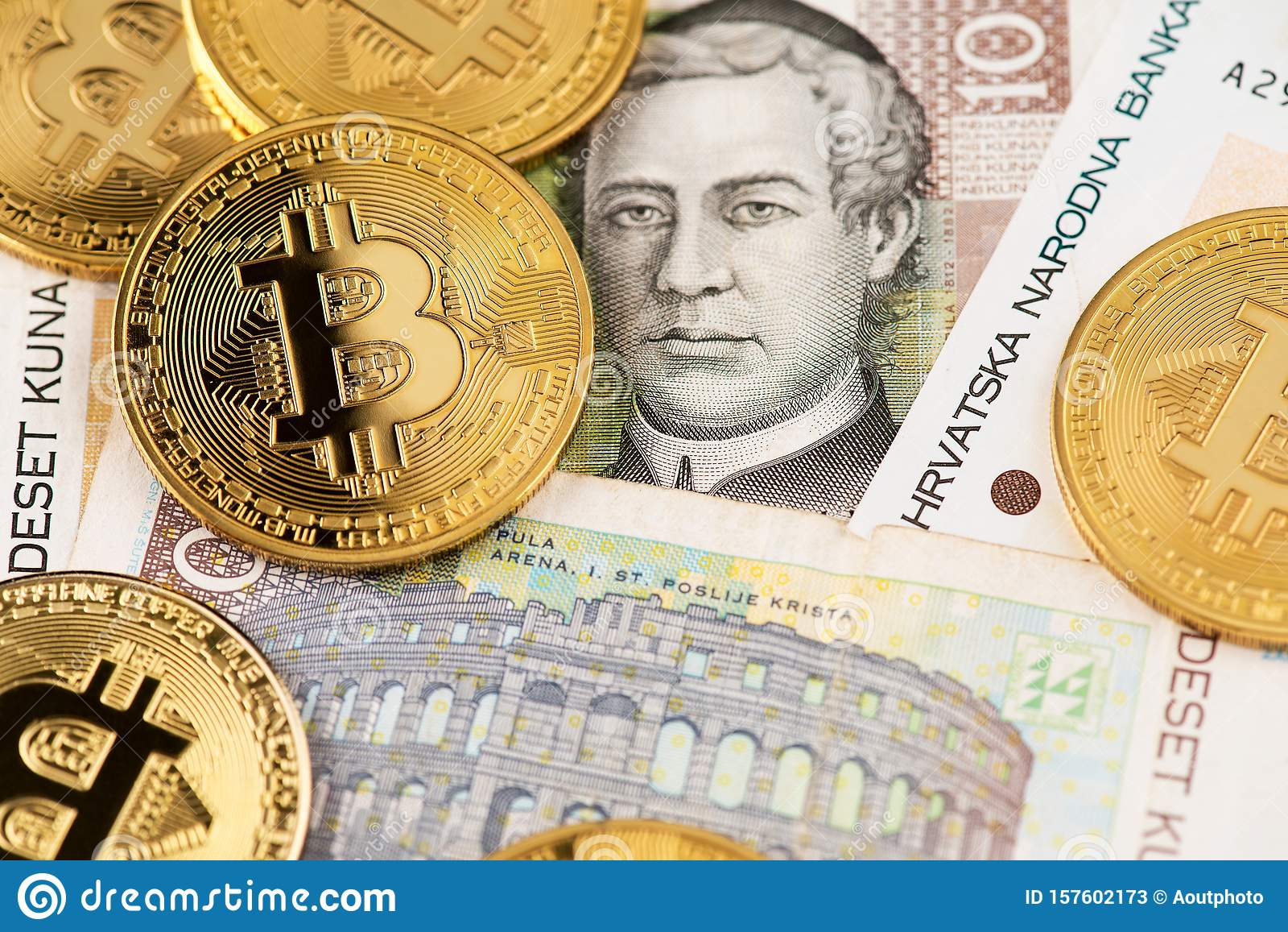 bitcoin croazia)