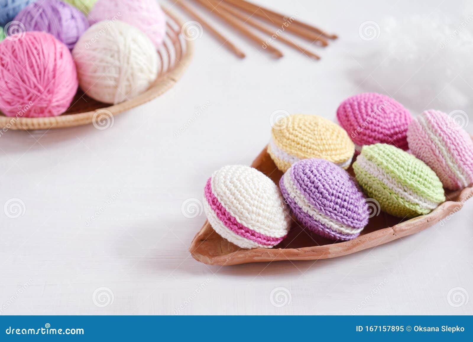 DMC Happy Cotton Pattern Booklets - Create Amigurumi Characters ...   1155x1600