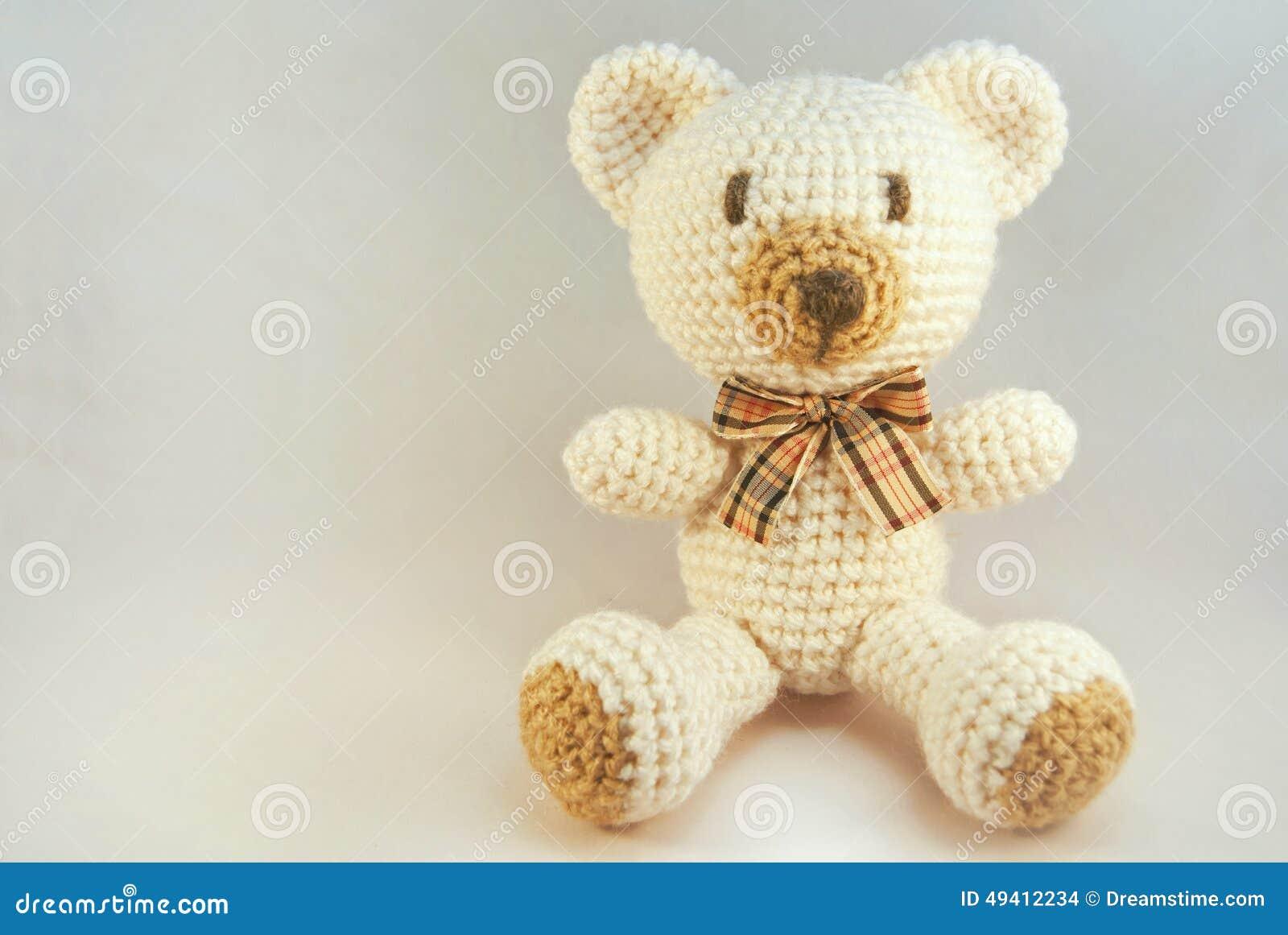 Pin de Cláudia Rodrigues em amigurumi | Urso de crochê, Bichinhos ... | 960x1300
