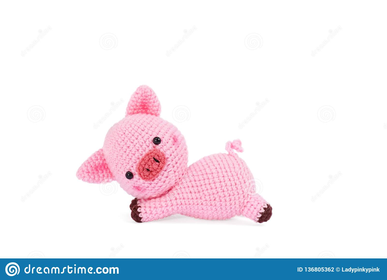 Amigurumi Cute Doll Free Pattern | Puppe häkeln, Häkeln muster ... | 1155x1600