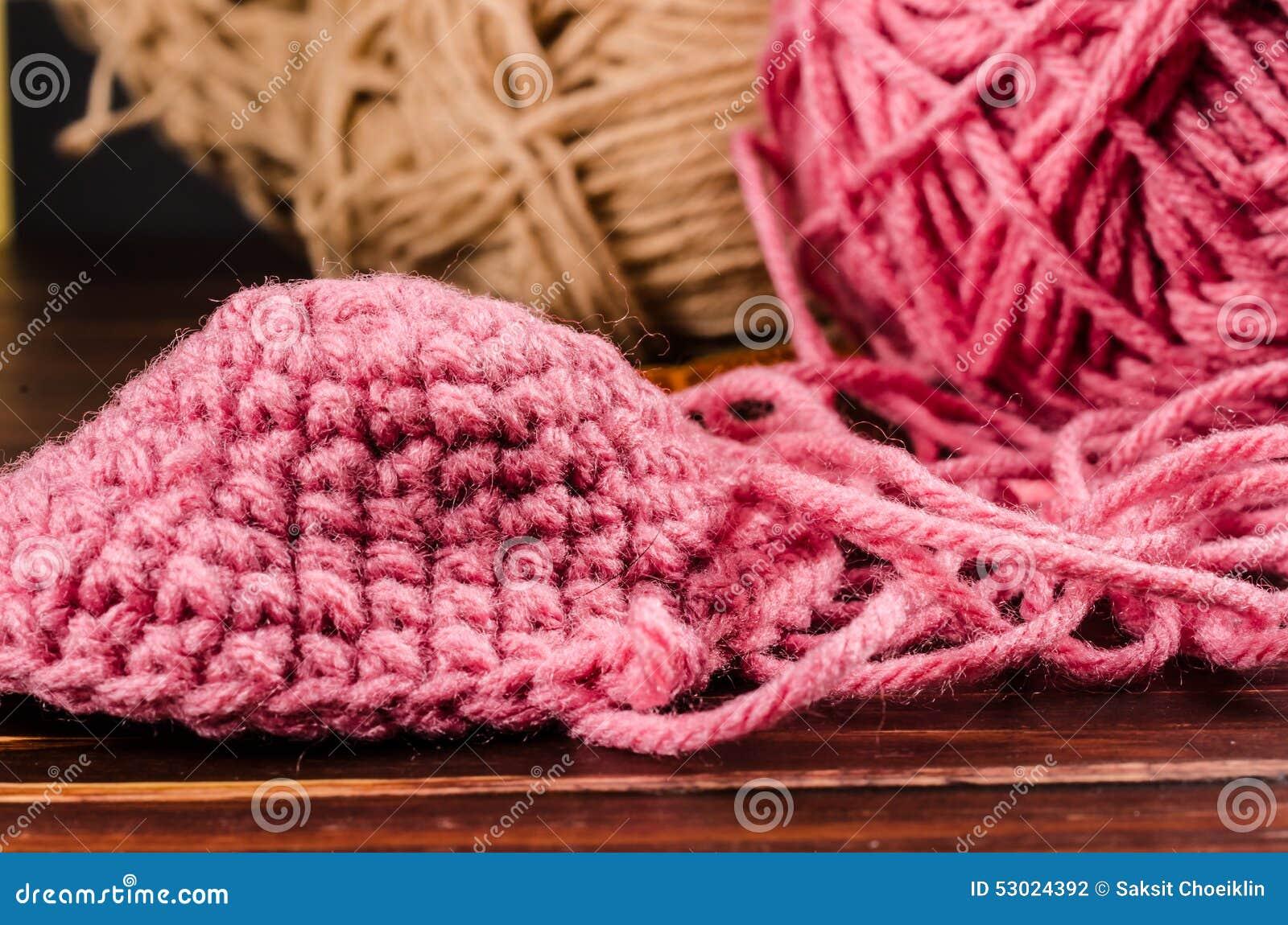ball of yarn crochet - photo #28