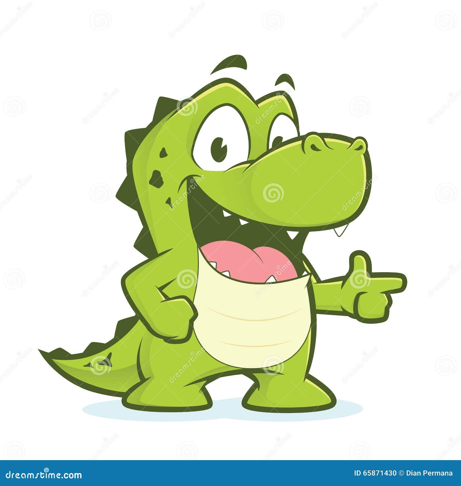 crocodile or alligator pointing stock vector scoreboard clipart scoreboard clipart black and white