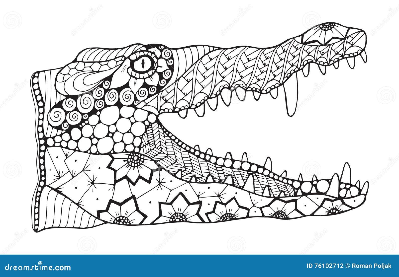 australian cartoons  illustrations  u0026 vector stock images