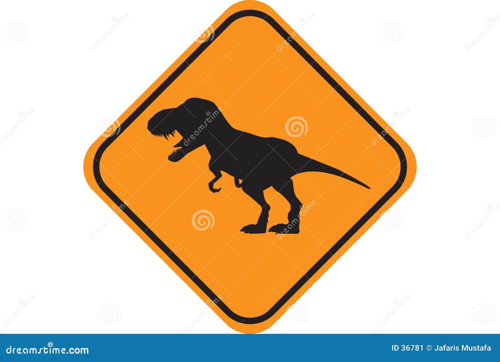 Croisement de Dino