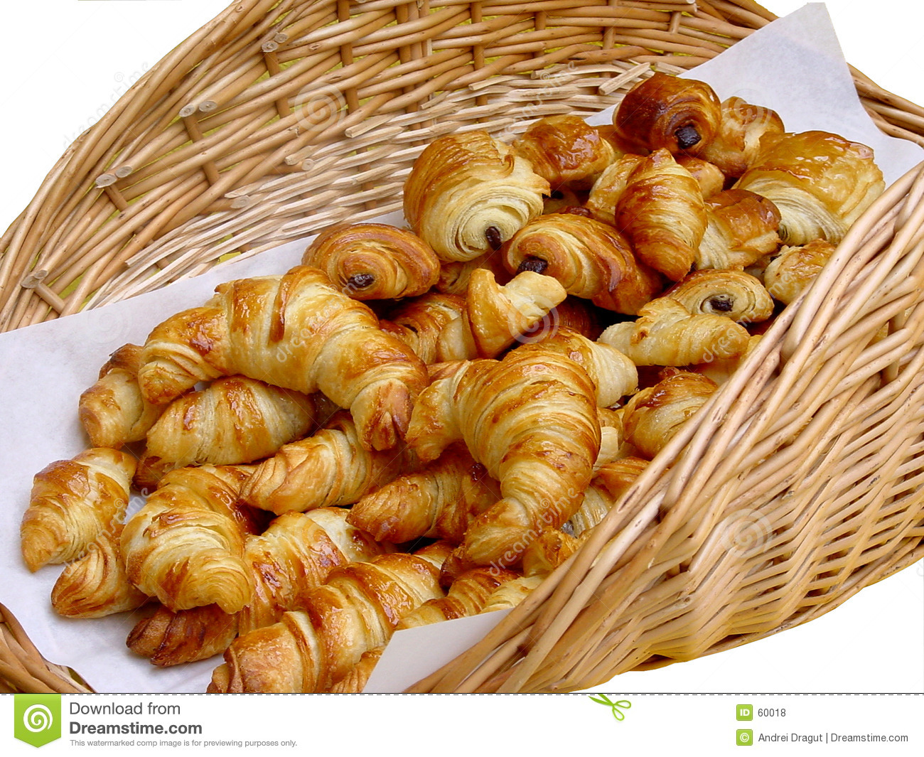 https://thumbs.dreamstime.com/z/croissants-60018.jpg