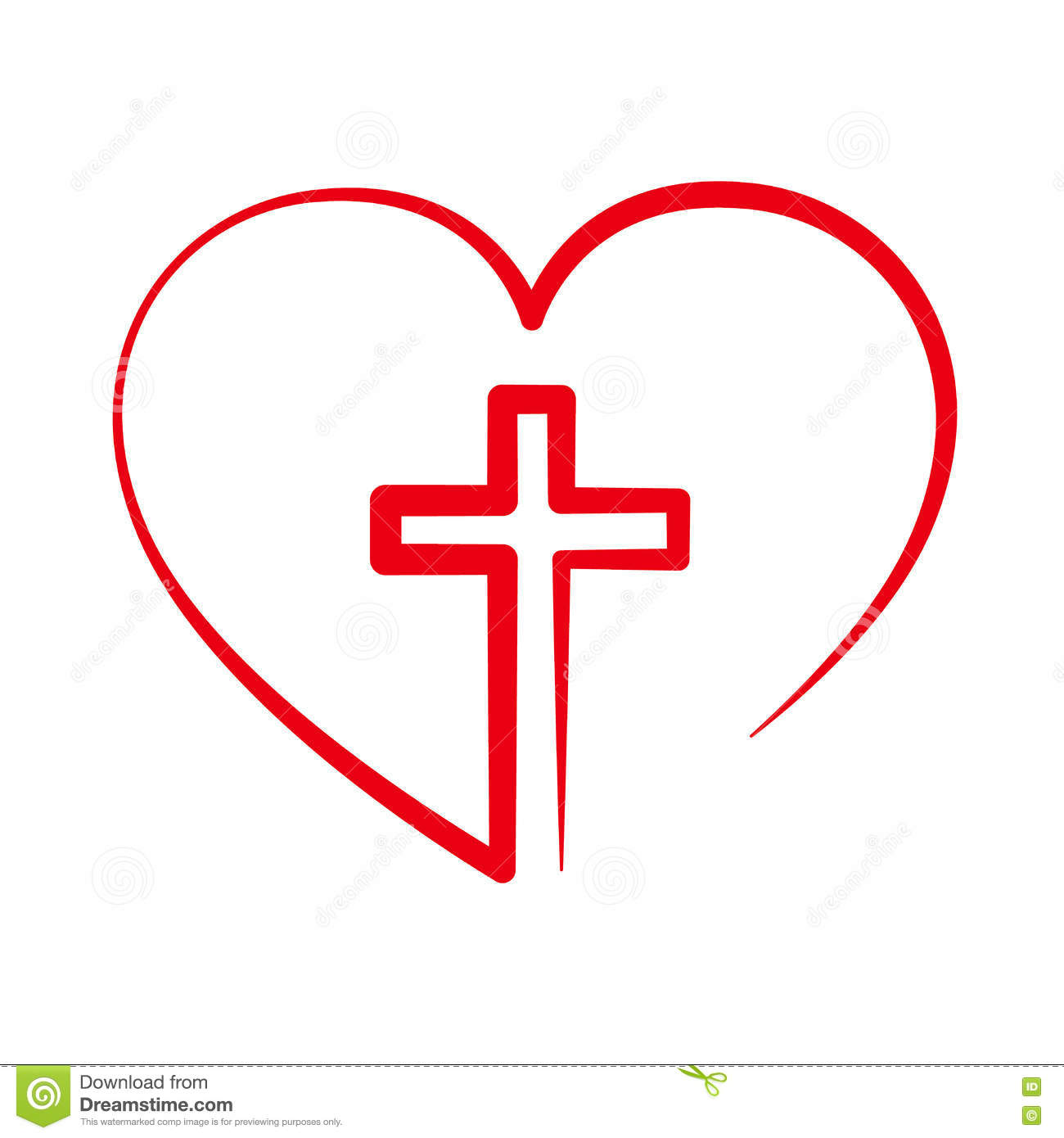 a personal opinion on the christian religion and jesus christ God, jesus and the saints god christians believe that there is only one god, whom they call father as jesus christ taught them jesus christians recognise jesus as the son of god who was sent to.