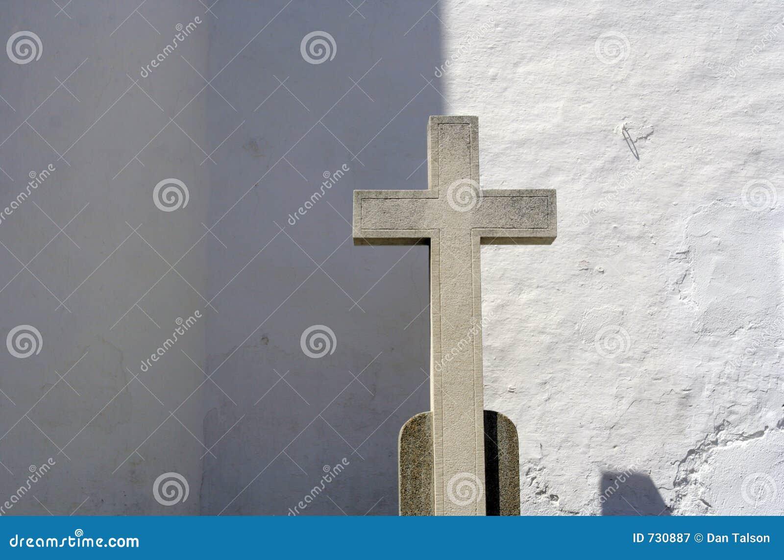 Croix de Sitges