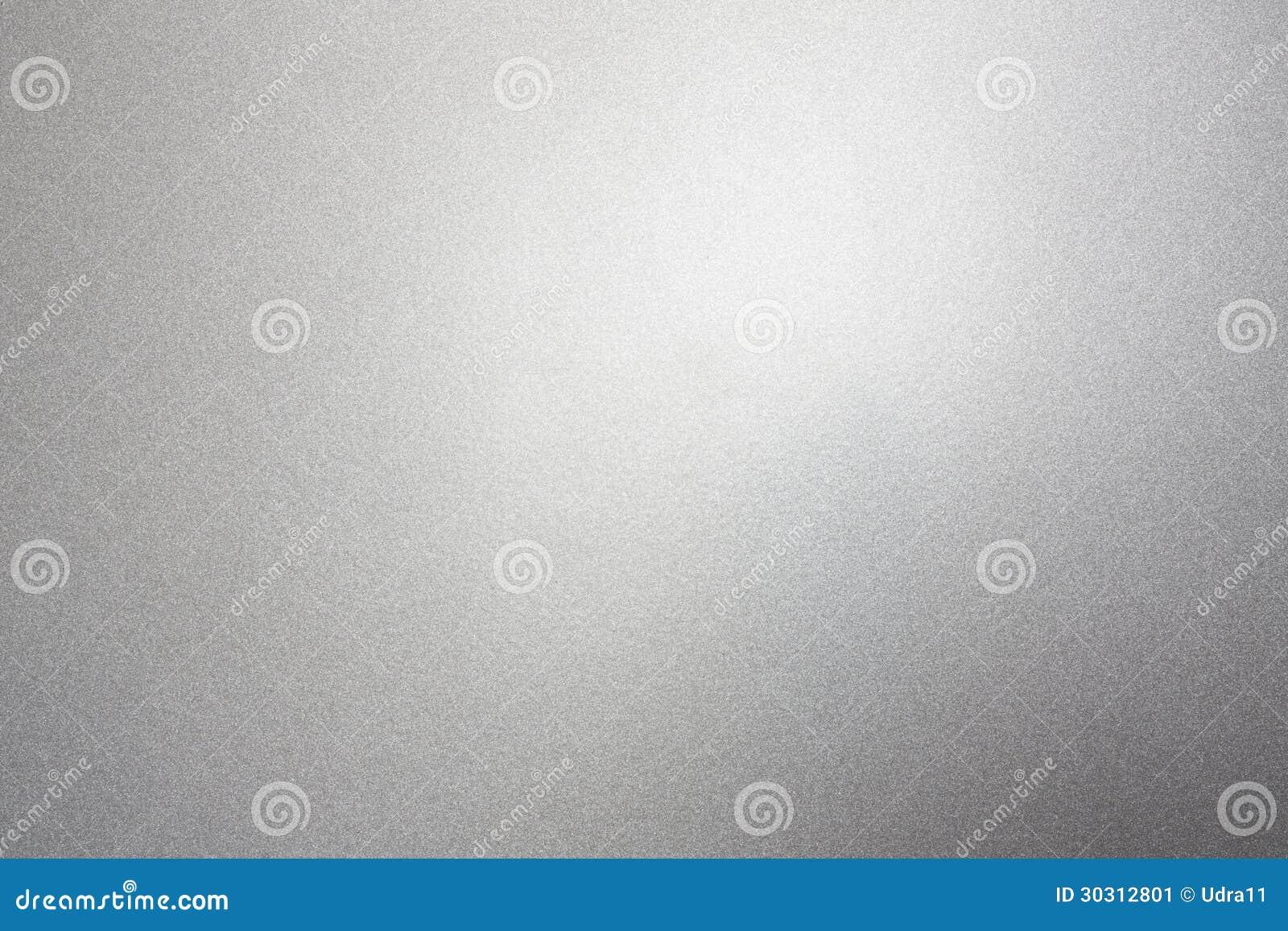 Cromo de prata do fundo do metal