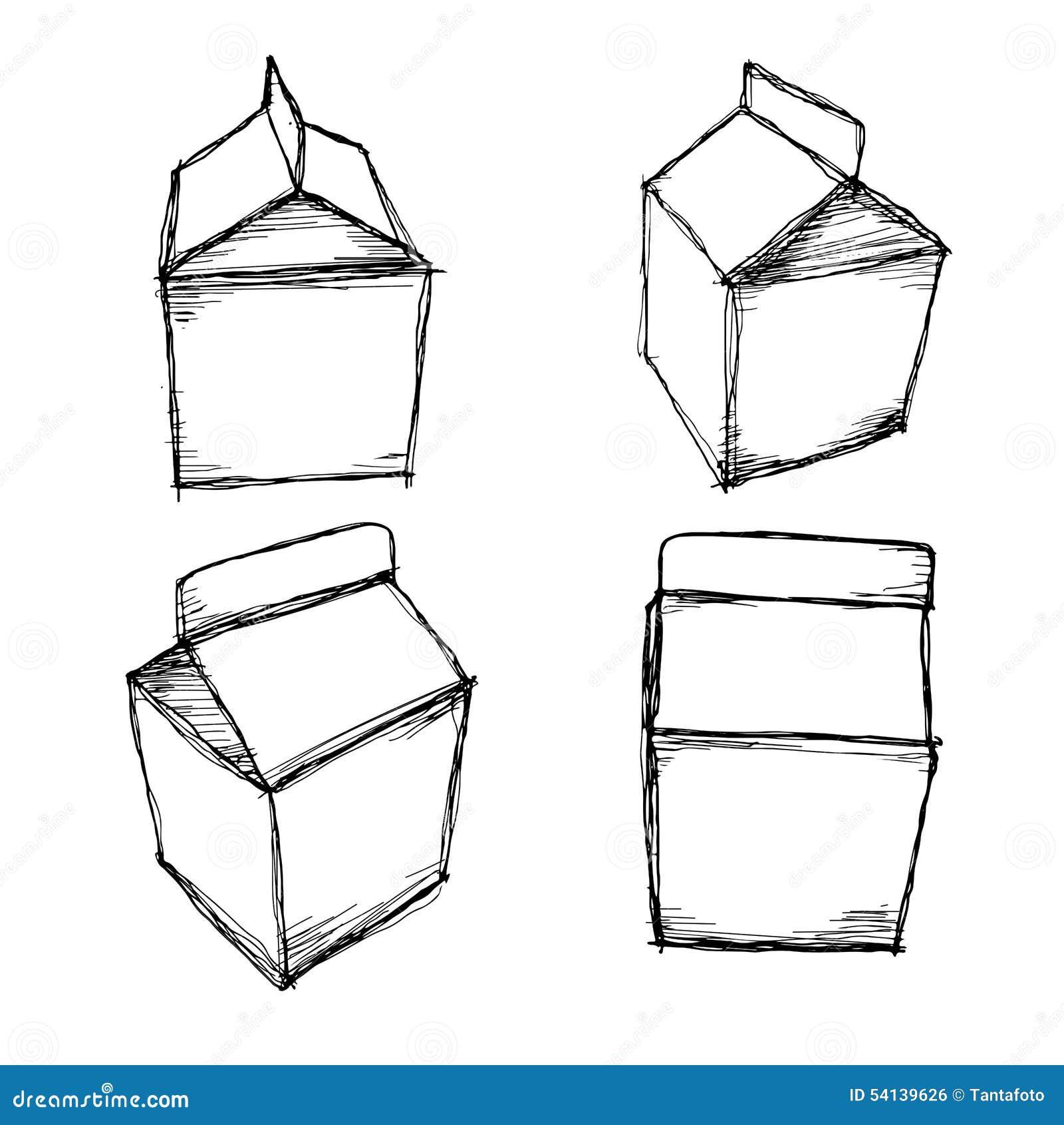 Как сделать подарочную коробку фото фото 29