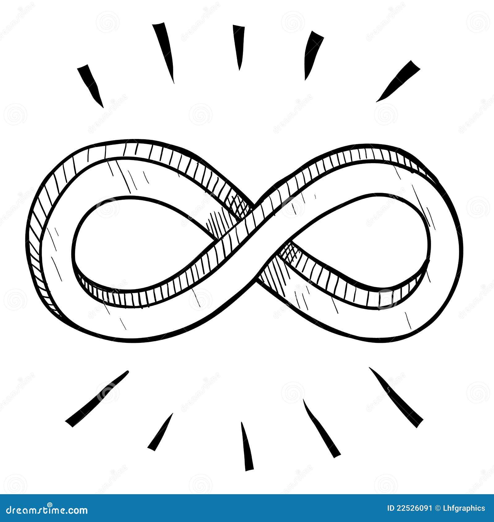 Infiniti Mathp Infinity Mirror Youtube Infinity Maths Physics