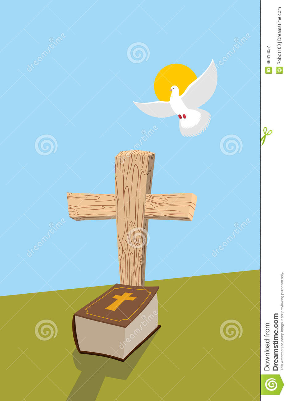 holy cross christian single men Cross tattoos, cross tattoo,  faith, jesus, men, meaning, cross tattoos images, small, tribal, women, cross  holy cross tattoo with flying dove and holy light.