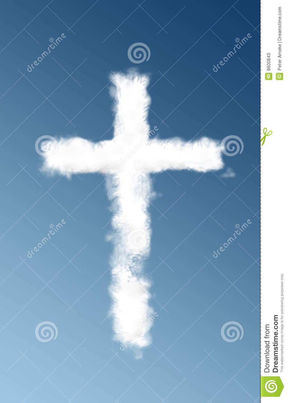 A Cross cloud