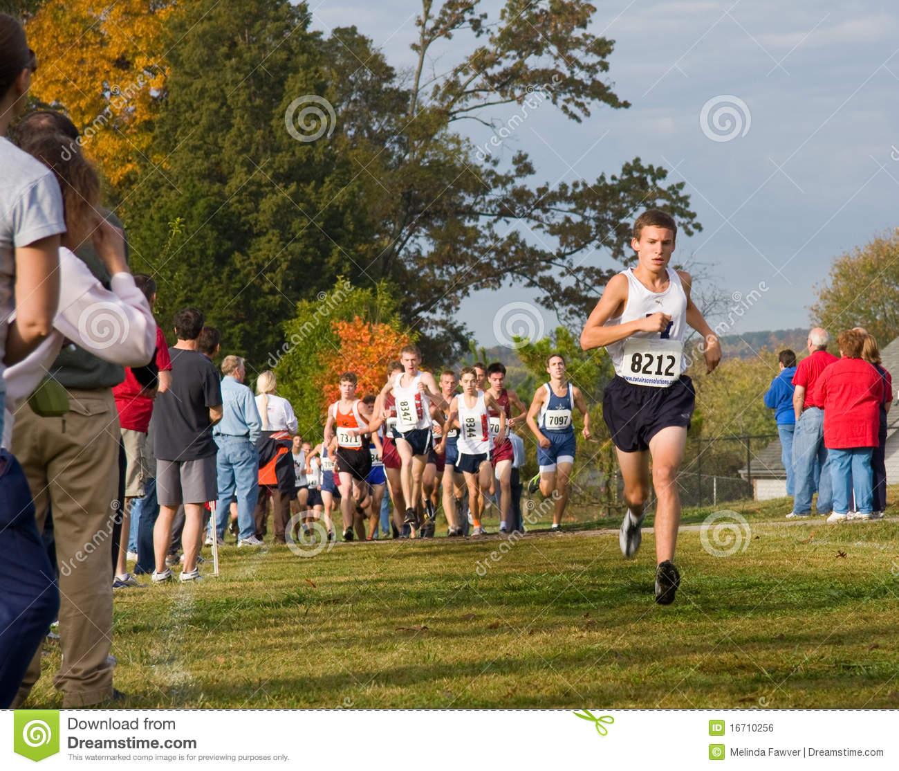 "college essay cross country running How do you write college essays and make them really strong and unique   running cross country and i really enjoyed it"" will not grab anyone's attention."