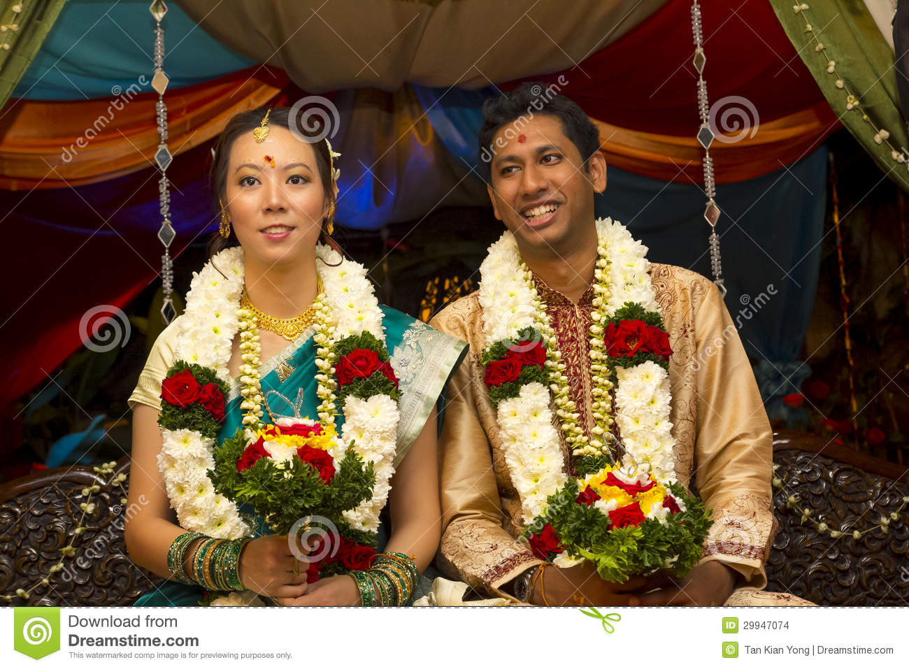 the cost of cross cultural marriage Cross-cultural marriages contribute to racial tolerance since in their family married someone from another race or ethnic groupsome people who have a hard-hearted attitude about cross-cultural marriage softened their views when they realize acceptance is the only way to maintain a.