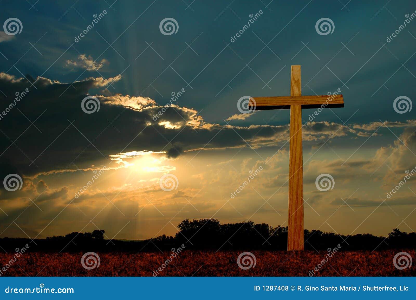 Cross dal